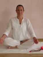 Kundalini Yoga – Mandala