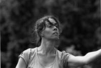 Trans'Healing Danse – Stéphanie Bardin