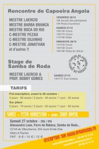 Stage Casamarela-01-01