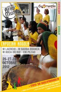 Stage Casamarela-01-02