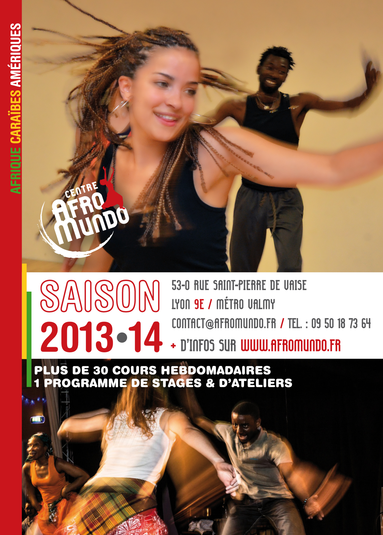 http://afromundo.fr/wp-content/uploads/2013/06/Couverture-Prog-13-14-02.jpg