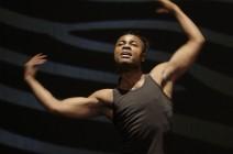 Danses du Cameroun – Edouard Eyele