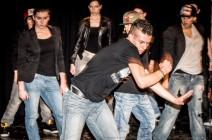 Dancehall – Mylana Malsert