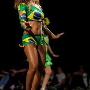 afro mundo 2014_04_13-4417