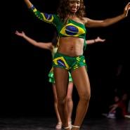 afro mundo 2014_04_13-4437