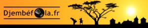 la communauté francophone du djembé et des dunduns (percussions africaines)