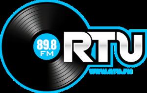 rtu_logo_2014