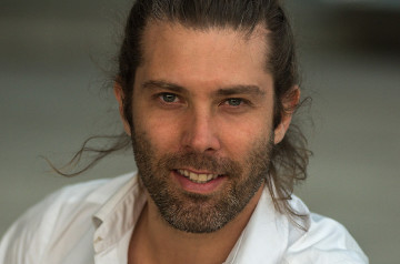 Sylvain Durantet