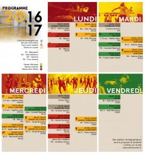 afromundo_planning-16