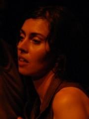 Trans'Healing Dance avec Sat Prem/Stéphanie Bardin