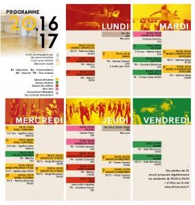 prog-janvier-17-02