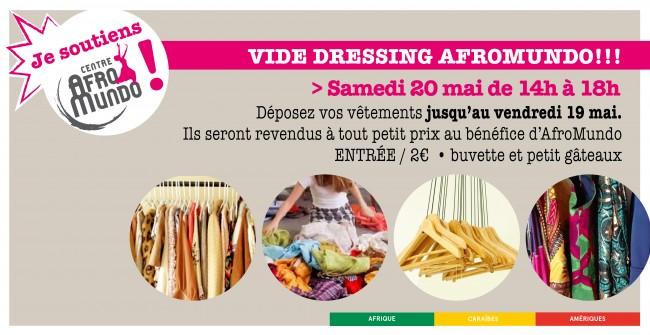 Ev fb Vide dressing-01