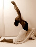 laetitia yoga parents-enfants