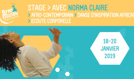Stage Norma Claire