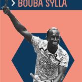 Dundun Danse avec Bouba