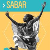 Semaine intensive Sabar avec Yama Wade</br>du 22 au 26 avril 2019