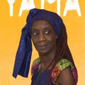 Semaine intensive Sabar avec Yama Wade</br>du 28 oct. au 01 nov. 2019