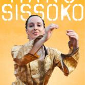 Danses du Mali – Manu Sissoko
