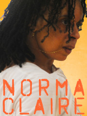 Stage avec Norma Claire – du 17 au 19 janvier 2020