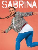 Afro Dance avec Sabrina